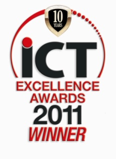ICT-Excellence-Awards-finalist-announced