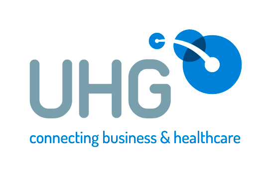UHG Connecting Business & Healthcare