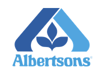 albertsons-website
