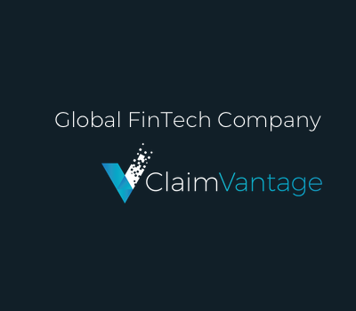 Global FinTech company opens offices in Tokyo
