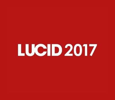 Lucid 2017