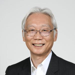 Takashi Namiki