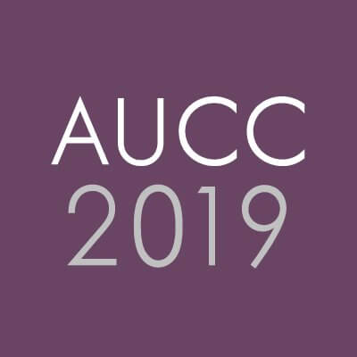 AUCC Conference Cape Town South Africa