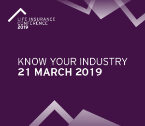 FSC Life Insurance Conference