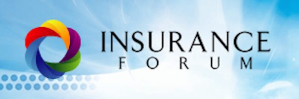 insurance-forum
