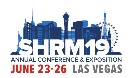 SHRM Conference 2019