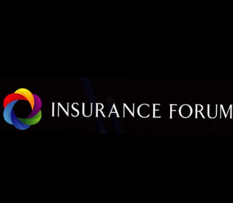 insurance-forum-japan