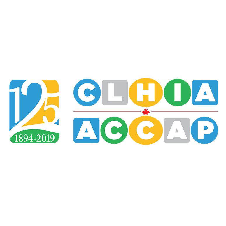 CLHIA 2019