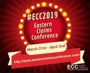ECC 2019