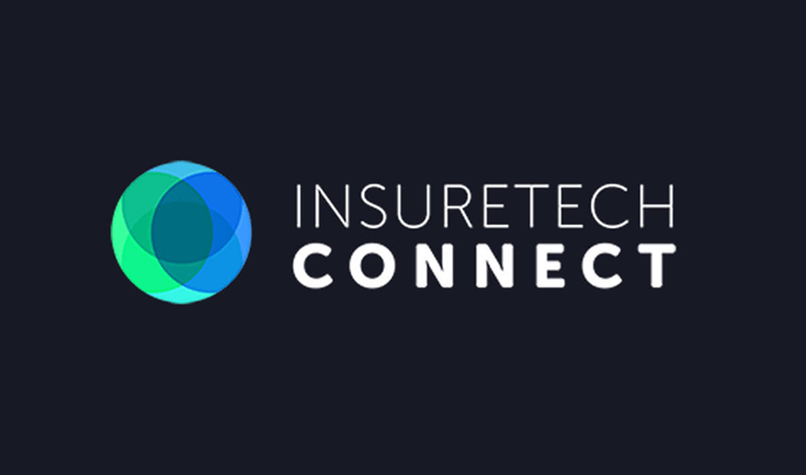 insuretech_connect-2019