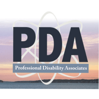 PDA Disability Education Conference