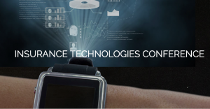 Insurance Technologies Conference