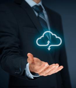 Software as a Service (SaaS)/ cloud technology
