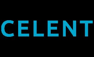 ClaimVantage is a Celent client