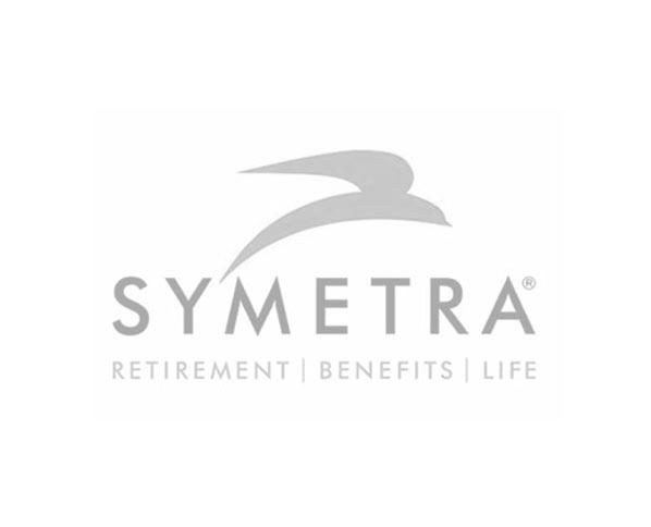 Symetra